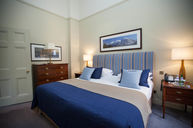 Braemar Grand Suite