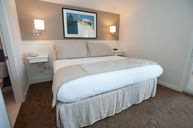 Brant Point One-Bedroom Suite