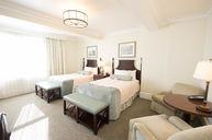 Double Full Room