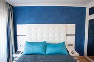Double Luxury Room