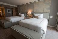 Double Queen Room Suite