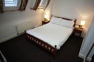 Double Room #309