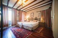 Double Room Aranzibia