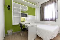 Double Room Renewed