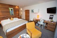 Double Room Arnika