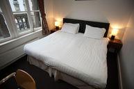 Double Room #202