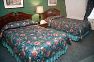Double Room - 2