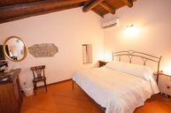 Double Room - Ca' Ida