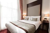 Double Room III