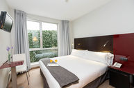 Double Room King XL