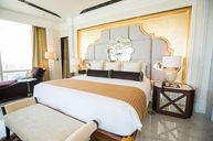 Al Hosen Suite