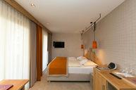 Double Room Vital