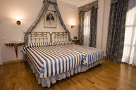 Double Room with Hall