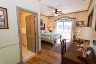 Aloha Value Room