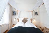 Double Standard Plus Room