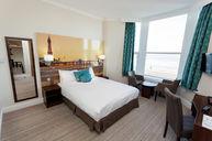 Double Seaview Room