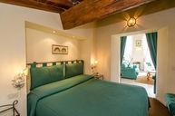 Altana Suite