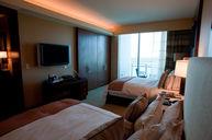 Premier Deluxe Ocean-View Room