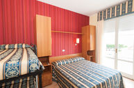 Double Superior Room (Hotel Promenade)