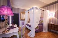 Double Superior Room Luglio