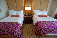 Standard Room, Double Beds