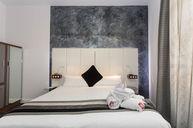 Double Room (Original Style)