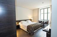 Dreamer Standard Room