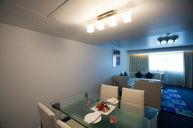 Dream Suite in Dream Two Building