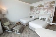 Dream Twin Room