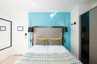 Brilliant Deluxe Room