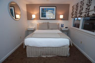 East Chop One-Bedroom Suite - #207