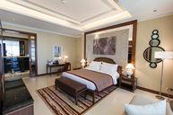 Al Raha Suite