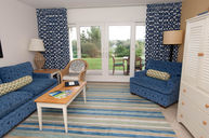 East Chop One-Bedroom Suite - #108