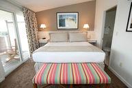 Edgartown Owner's One-Bedroom Suite
