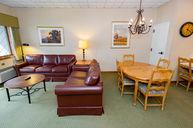 Edgewater Suite