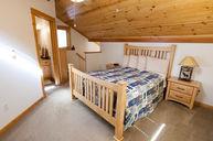 Bugle Pointe Two Bedroom, Two Bath Condo