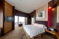 Bund Suite King