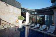 El Cielo Pool