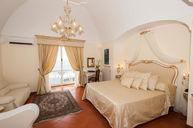 Elegant Suite (Enea)