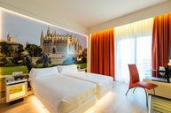 Elba Double Room