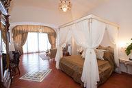 Elegant Suite (Venere)