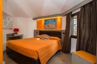 Bungalow Junior Suite