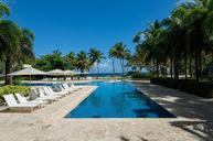Encanto Beach Club Pool
