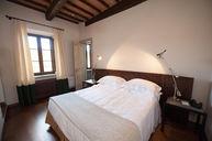 Ambra Junior Suite Piazza with Vineyard View