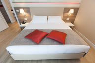 Enjoy Suite Camilla