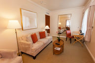 Campton Suite