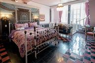 Candelaria Suite