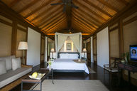 Canopy Villa