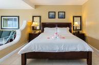 Caribbean Oceanview Luxury Veranda Suite