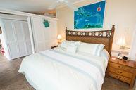 Caribbean Pool Villa